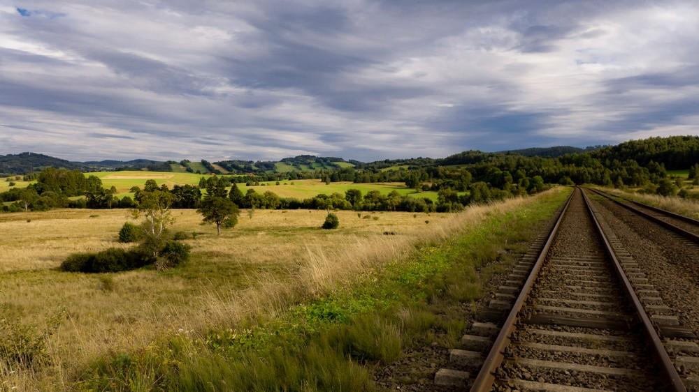 Linia Kolejowa Wałbrzych Kłodzko